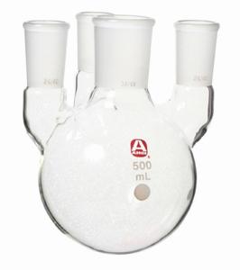 balon-4-dahane-tah-gerd-redaj