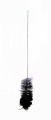 bores-erlenshoor