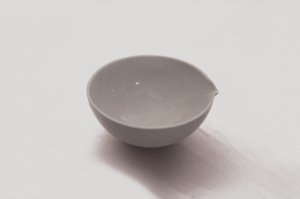 capsool-ceramiki