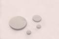filter-safi-centerglass