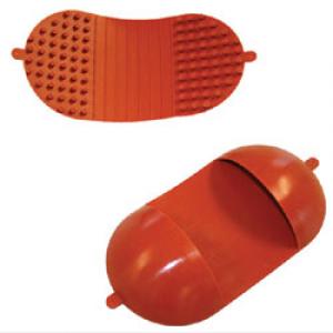 mohafeze-dast-ba-lastik-siliconi